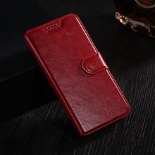 Flip Case for Asus Zenfone Pegasus 3S Max ZC521TL Case 5.2 PU Leather Cover Phone Case For Asus Zenfone Pegasus 3 S Max ZC521TL