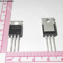 10 teile/los MBR2045CTG MBR2045CT ZU-220 Schottky Dioden & Gleichrichter 20A 45 v ERHOLUNG RECTIFI Neue Original Produkt