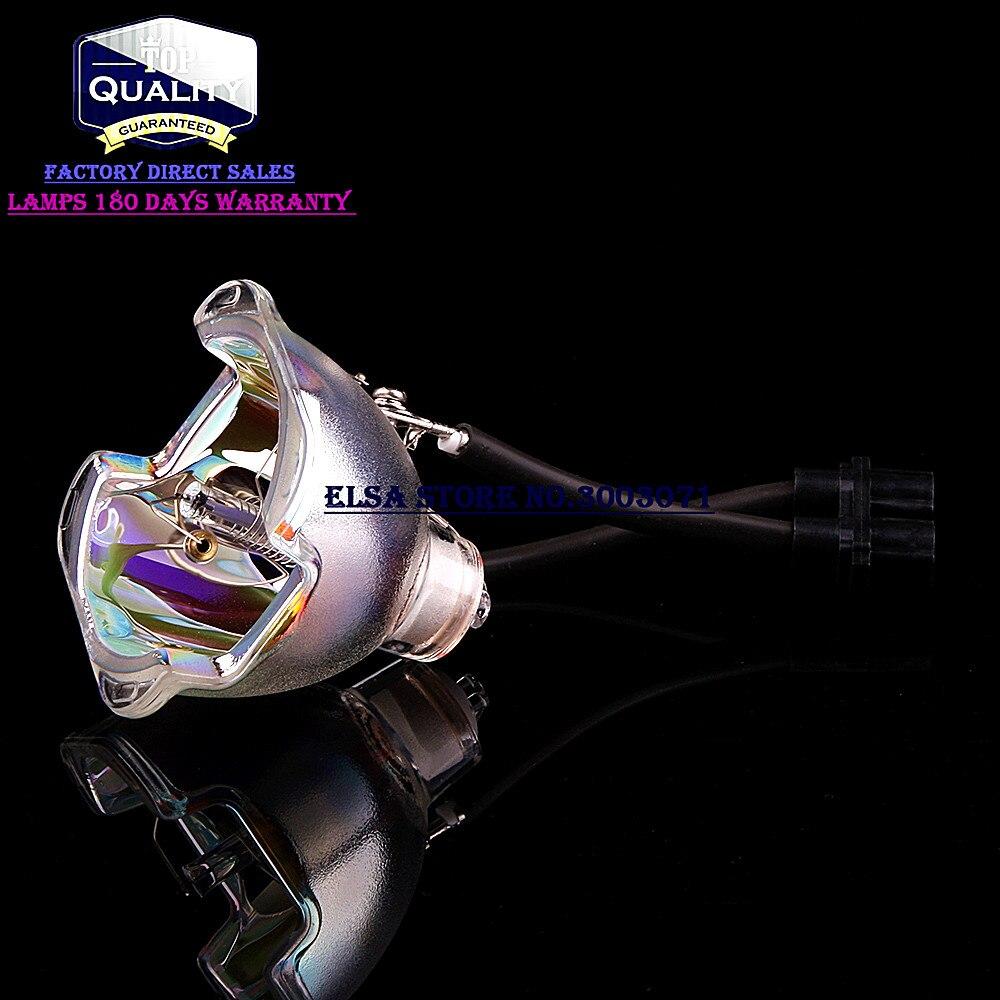 EC. J2901.001 ampoule de remplacement pour projecteur ACER PD726/PD726W/PW730/PD727/PD727W