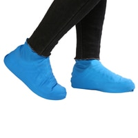 Чехлы для обуви #5