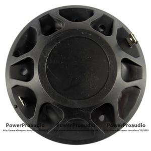 RX14 Tweeter Aft Diaphragm for Peavey PR10 PR12 PR12D PR15 PV112 PV115  8 Ohm Aluminium Flat Wire