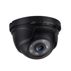 Tonton 1080P 2MP Dome Camera Hi-Resolution CCTV Security Camera 100ft Night Vision Waterproof for 1080P TVI/AHD DVR Systems
