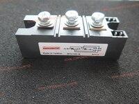 MTC135-16 MTC135-16-1012040