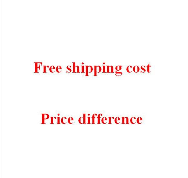 Differenza di prezzo di trasporto