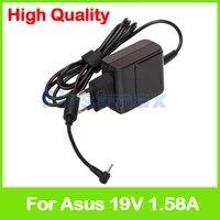19 V 1 58A AC Netzteil Ladegerat fur ASUS Eeepc X101CH 1001PXD 1015BM AD82000 AD82030 AD820M0 EXA1004EH Eu-stecker
