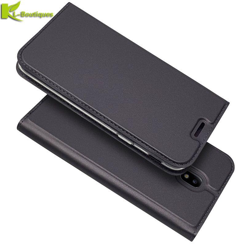for Samsung Galaxy J5 2017 Case on for Coque Samsung J3 J5 J7 2017 J330 J530 J730 Cover Luxury Wallet Magnet Flip Leather Cases