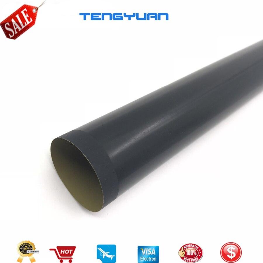 Película de fijación del fusor de manga para Lexmark M1140 M1145 M3150 MS310 MS312 MS315 MS410 MS415 MS510 MS610 MX310 MX410 MX510 MX511 MX610