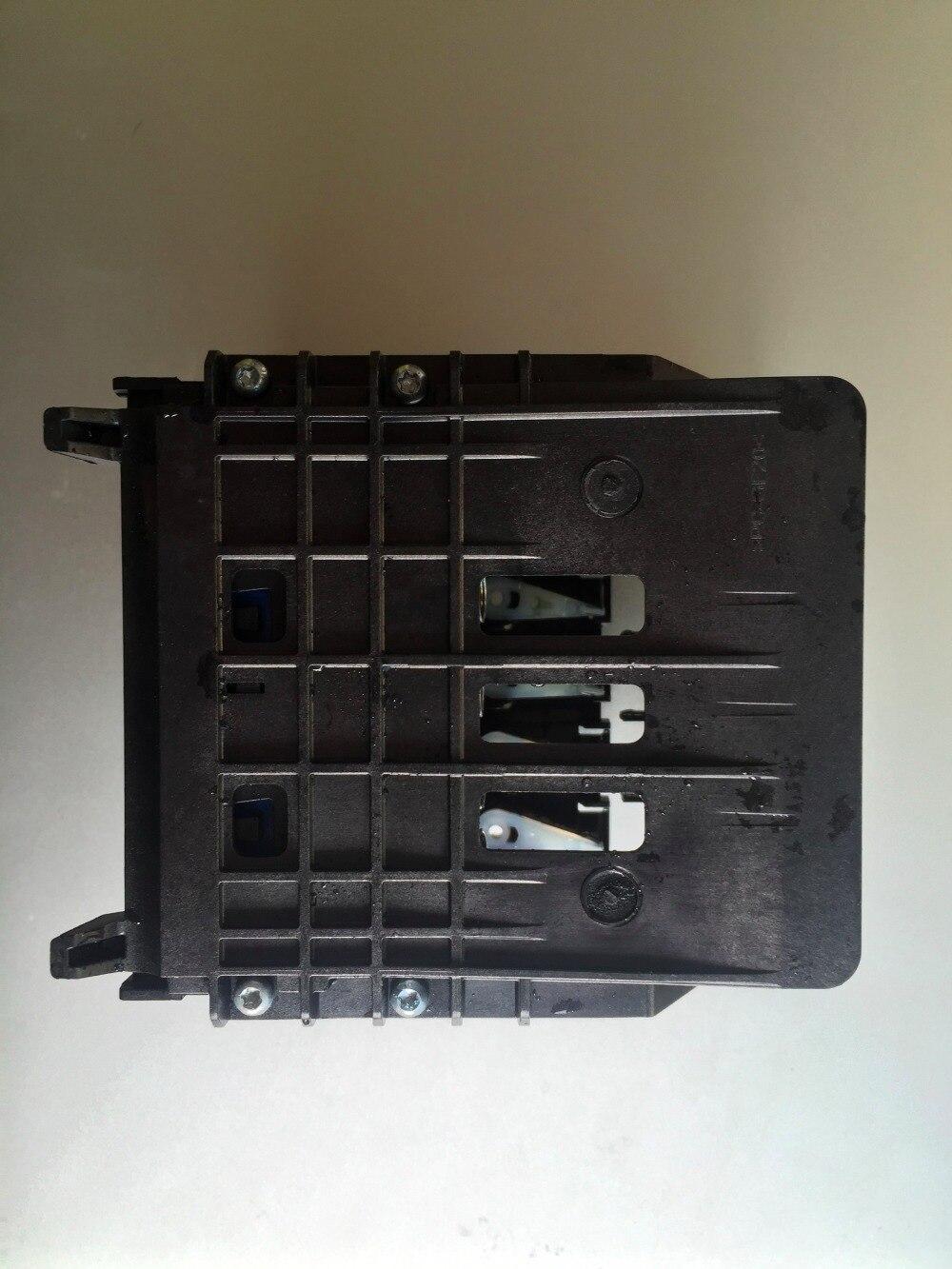 Reman  CM751-80013A Printhead Duplexer for HP Pro 8100 8600 950 951