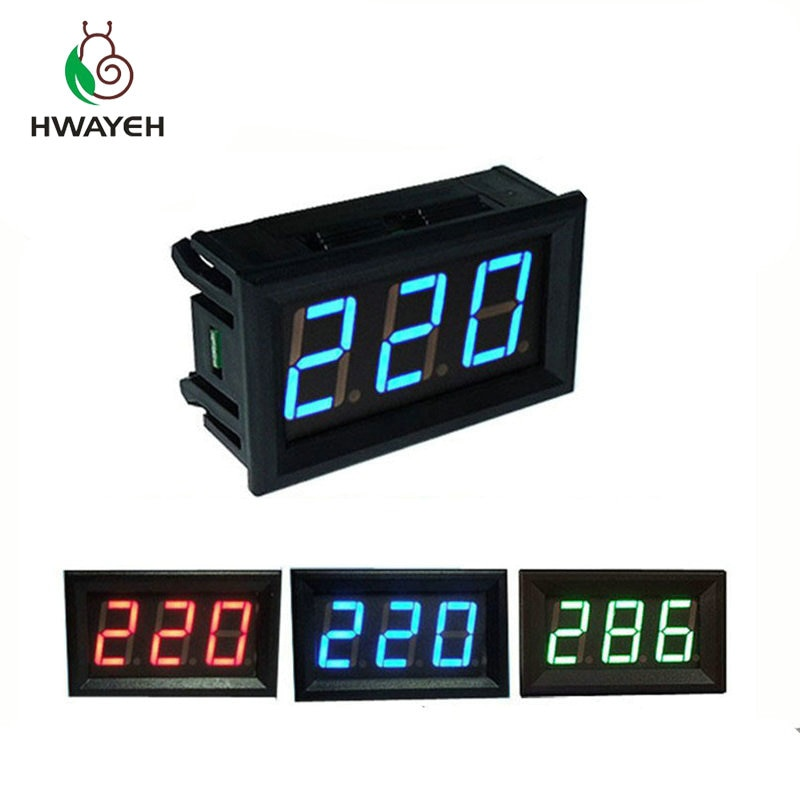 AC 70-500V 0,56