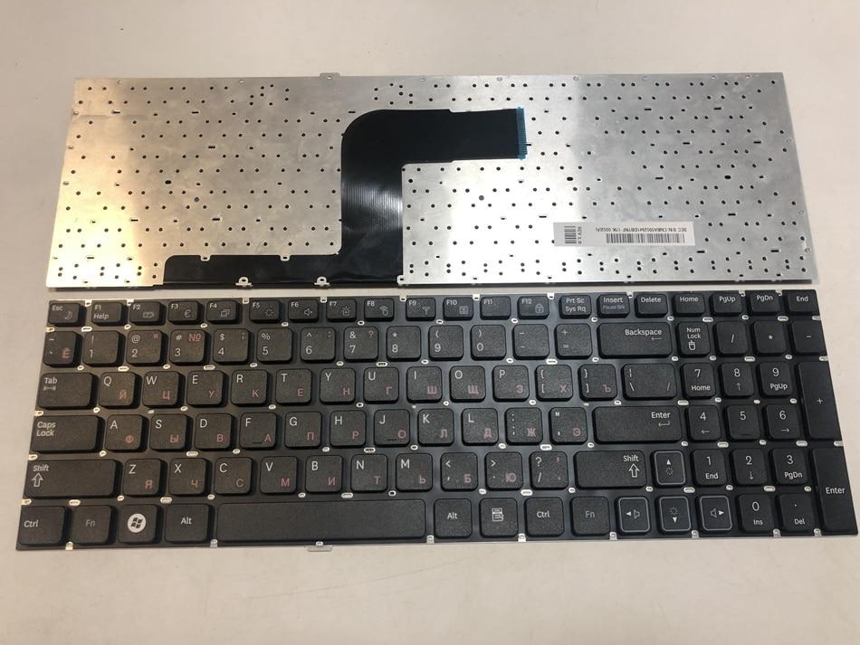 Russian Nordic Latin Korea Italy Hungarian Laptop Keyboard For Samsung RC510 RC511 RC518 RV509 NP-RV511 RV513 RV515 RV518 RV520