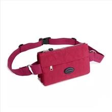 Sacs de voyage pour femmes sac à bandoulière Pochete sac à bandoulière décontracté sac fourre-tout sac à bandoulière ceinture pochette zippée sac à bandoulière