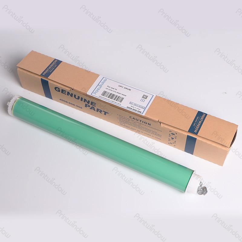 CF237A 37A OPC Trommel für HP M607 M608 M609 M631 M632 Zylinder Trommel