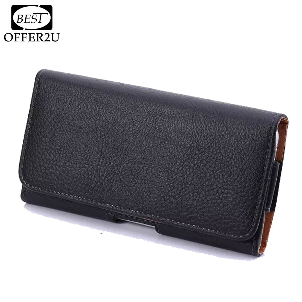 Bestoffer2U PU кожаный чехол для iPhone 4 5 SE 5S 6 6s 7 Plus 5,5