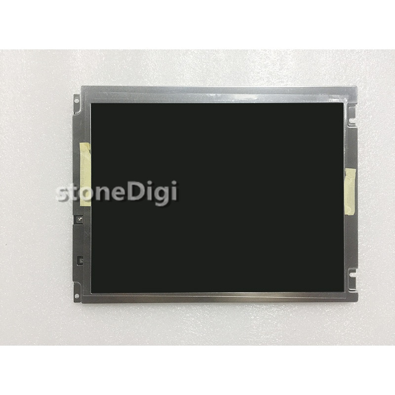 O Envio gratuito de A + Grade NL6448BC33-70D 10.4 polegada TFT LCD Screen DISPLAY Panel para Equipamentos Industriais
