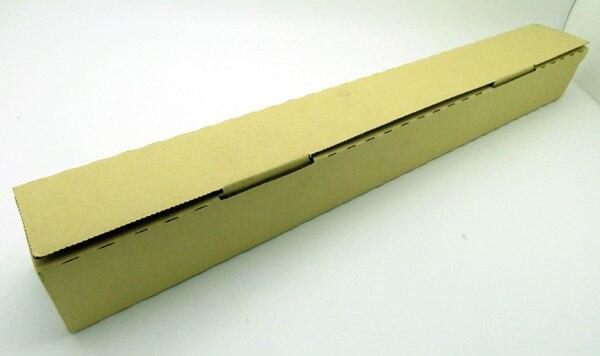Fusor web DE LIMPIEZA AE045099 para Ricoh Aficio MP4000/MP4001/MP4002 piezas de impresora