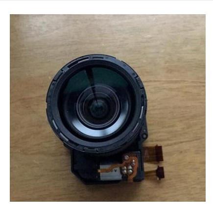 جديد HX1 كاميرا إصلاح واستبدال أجزاء HX1 التكبير DSC-HX1 التكبير عدسة لسوني HX1 عدسة لا CCD DSC-HX1 كاميرا