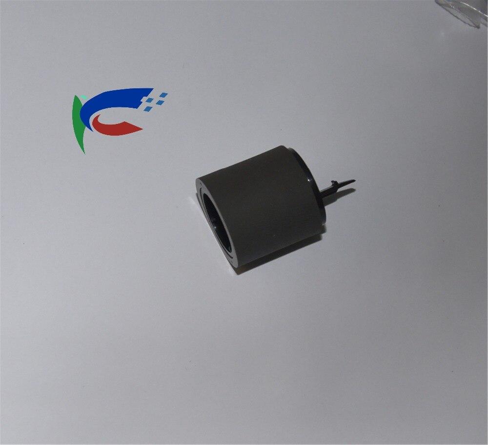 JC73-00340A التقاط بكرة ل سامسونج ML3310 ML3710 SCX4833 SCX5637 SCX5737 M4070 scx5639 JC73-00340A JC61-04100A