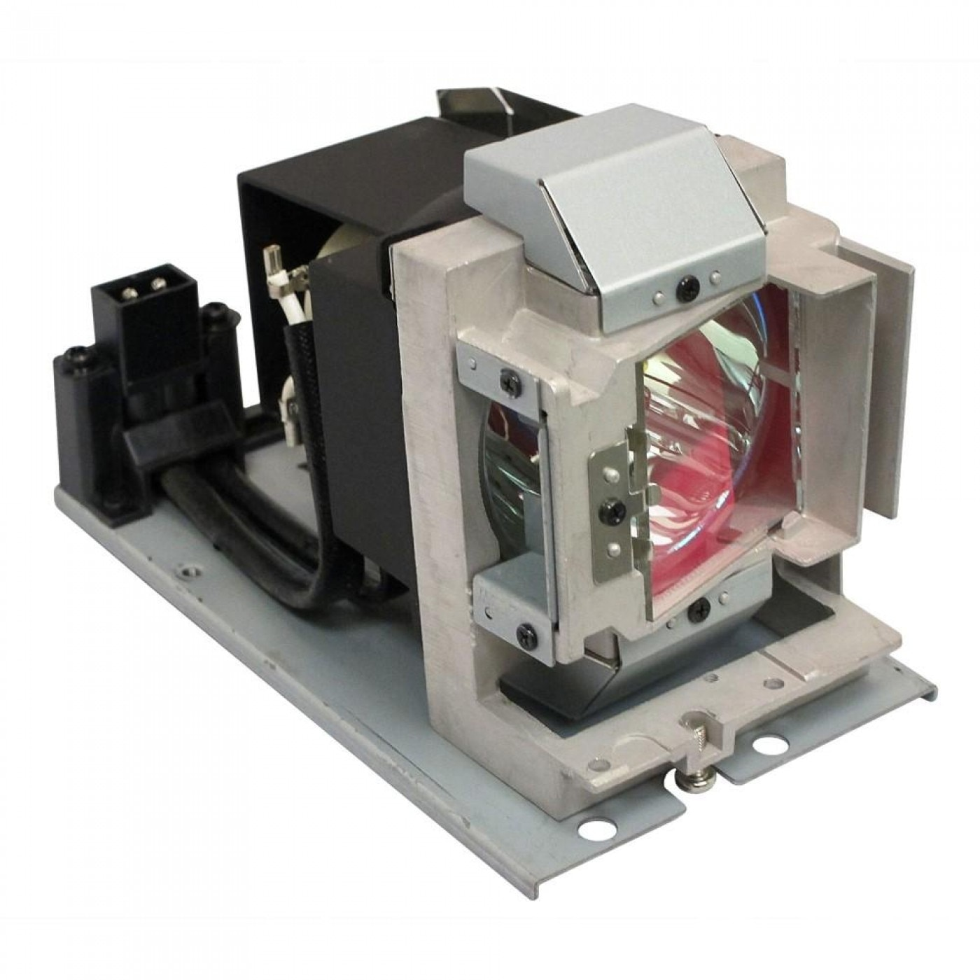 Конкурентная прожекторная лампа для CANON LV-LP41,0740C001,LV-WX300UST,LV-WX300USTi