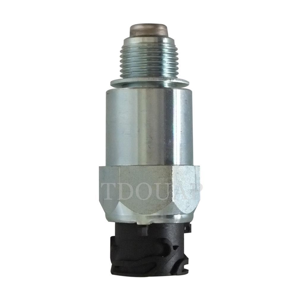 Automobile Speed Odometer Sensor For Siemens Vdo 2159.20102101 215920102101 For volvo speed sensor 4pins 2159 2010 2101