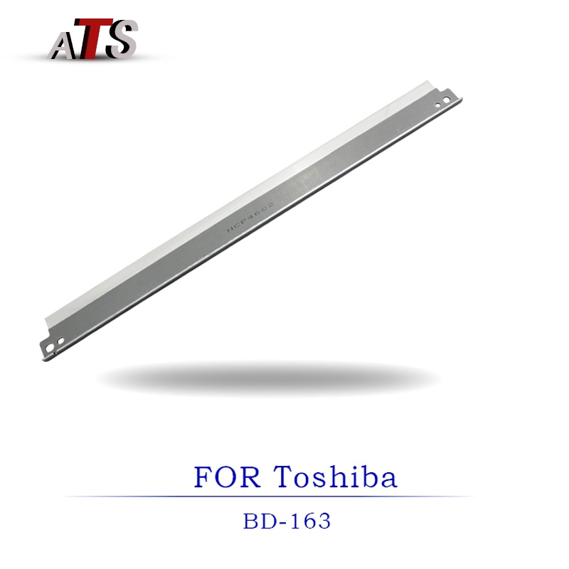 Drum Cleaning Blade For Toshiba E STUDIO 237 242 245 2507 255 256 257 280 282 283 305 306 307 355 356 357 455 456 457 506 507