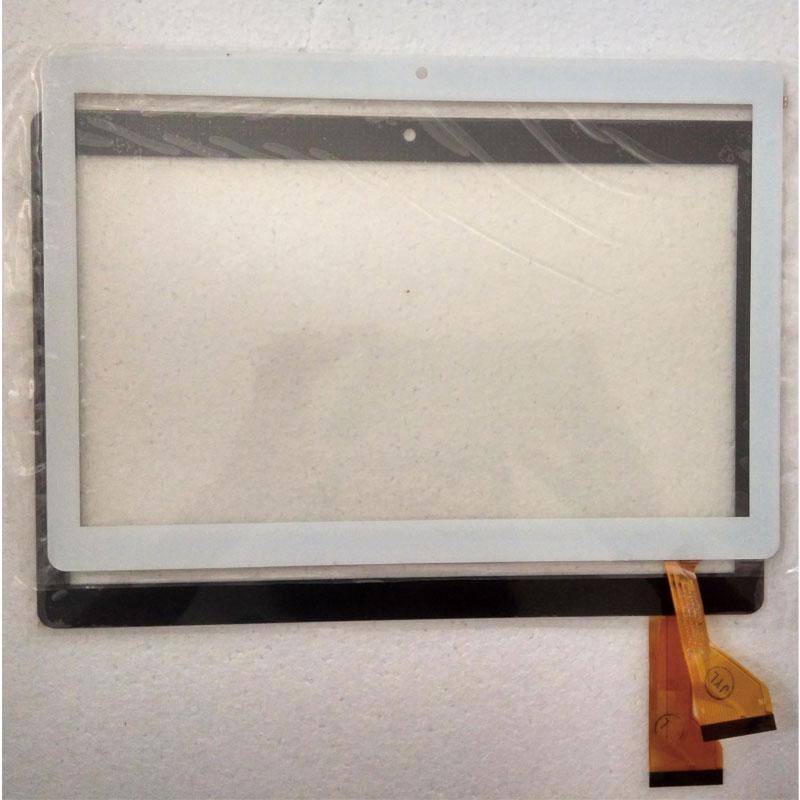 Ecran tactile pour CH-10114A2-L-S10 ZS/DH-10114A2-L-S10 GT10PG157-V1.0 GT10PG127 FLT/V1.0/V2.0 CY101S200-01 dimension 237x164mm