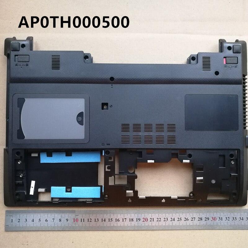غطاء قاعدة قاعدة للكمبيوتر المحمول, لأجهزة ASUS P45 P45VJ prox45 AP0TH000500