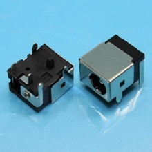 YuXi Charging Socket DC Jack For Asus F7L DC laptop power Jack FOR CCE WIN NET10/NETBOOK NB 123X /Ph