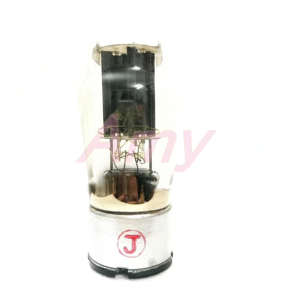 Tubo recto 5Z4P 5V4/5U4C/5Z4PA/5U4M nuevo tubo electrónico