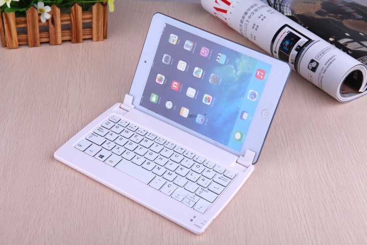 Teclado Original con Bluetooth para asus zenpad s 8,0 z580ca, tableta PC,...