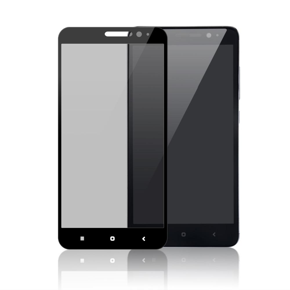 9 H Pełna Pokrywa Szkło Hartowane Dla Xiaomi Redmi 3 3 S 3X4 4A Pro Uwaga 4 Uwaga 3 2 Mi4 Mi5 Mi5S Mi6 Screen Protector Hartowane Film 10