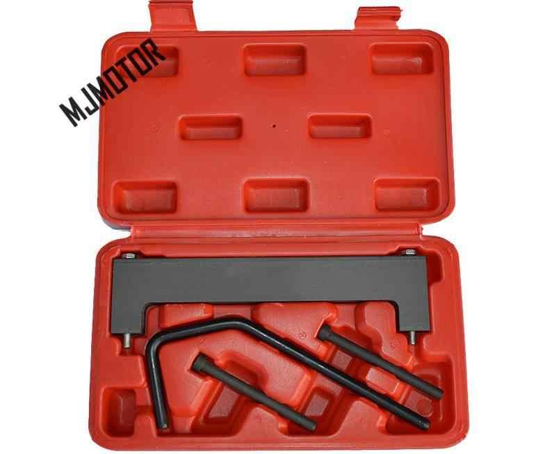 Drive Timing Chain Tool Kit For Saic Motor Mg3 Roewe 350 Automobile Car Engine Repair Tool Part Timing Components Aliexpress