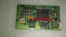 [SA] PV632A ELOTOUCH BD P/N:00.55404.001 REV:B ELO touch screen controller  --5pcs/lot