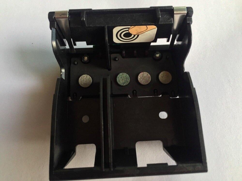 30 حقيقية رأس الطباعة ل كوداك ESP2150 ESP2170 ESP3.2 ESPC310 ESPC315 2100 بطل 3.1 5.1 أجزاء الطابعة