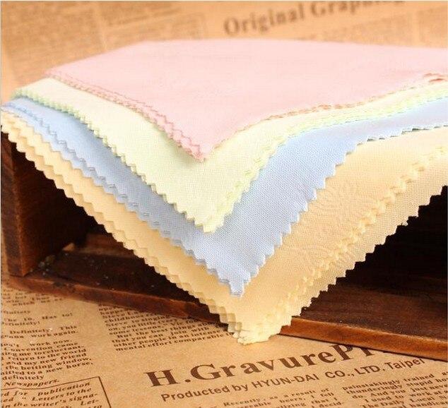 Filtro de la Cámara de limpieza de tela de color rosa