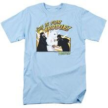 Mallrats Bunny Beatdown T-Shirt tailles nouveau Cool décontracté fierté T-Shirt hommes unisexe nouvelle mode T-Shirt livraison gratuite hauts ajax
