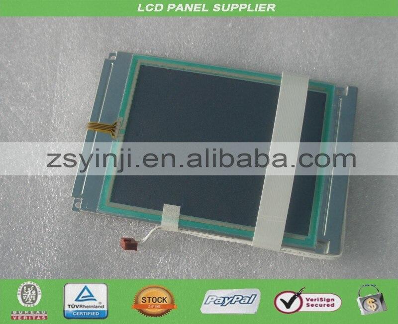 5,7 pulgadas panel de pantalla LCD SX14Q002-ZZA