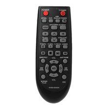 Control remoto para reemplazo para Samsung HW-F355 HW-FM35 AH59-02532A AH59-02545A AH59-02545B HW-F750 barra de sonido controlador de Audio
