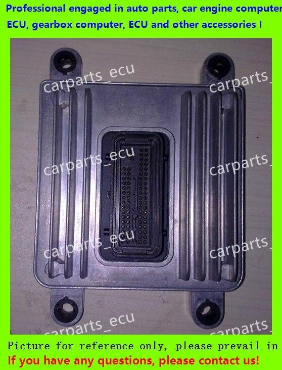 28038066 SW608089 SMW250323 B2300003 MT20U/Sureste Freeca para ordenador de motor de coche/ECU/unidad de Control electrónico/PC de coche