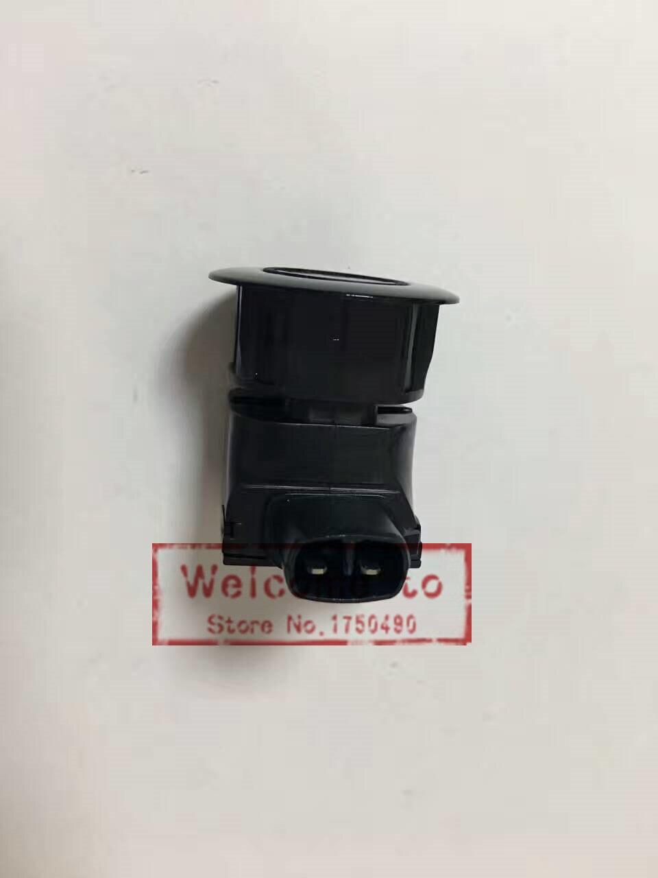 PDC датчик парковки ультразвуковой датчик для TOYOTA CROWN, MAJESTA LEXUS IS250/350 GS30/35/43/460 GS450H 89341-30020-C0 89341-30020