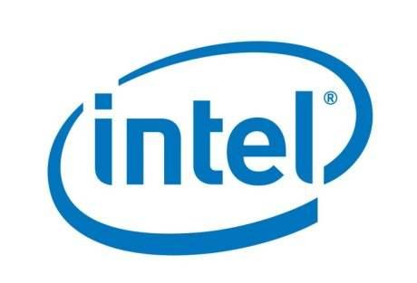 Procesador Intel Core 2 Duo E6300 1,8 GHz Dual-Core CPU 2M 65W 1066 LGA 775