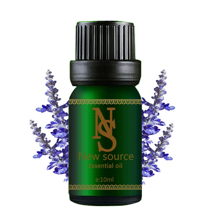 10ml natural mild no surgery powerful nose lift up essence oil beauty nasal care massage bone remodeling serum shaping cream Natural lavender 100% pure essential oil 10ml for remove acne, scar repair, help sleep, skin care massage oil, pure lavender oil