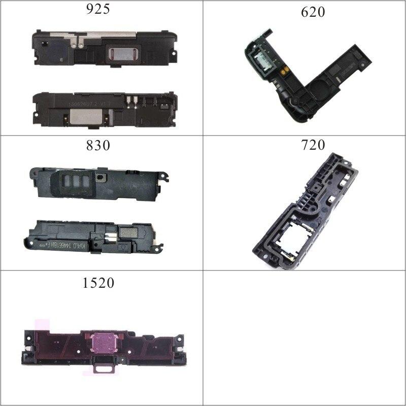 Montaje de altavoz para Nokia, kit completo de altavoz con soporte, para...