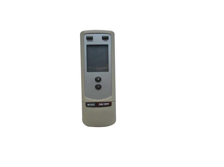 Controle remoto Para Controle remoto Gree Kfr-32gw/na23 Kfr-20gw/na12s1 Kfr-25gw/na12s1 Kfr-32gw/na12s1 Kf-20gw/na23 Kfr-25gw/na23Air Condicionador