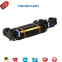 new for hp cp4025 cp4525 cp4540 m651 m680 fuser assembly rm1 5550 000cn ce426a cc493 67911 ce247a rm1 5606 000cn cc493 67912