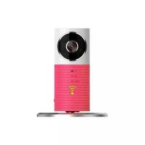 720P HD mini wireless wifi baby monitor , ip camera Infant Baby clever dog video Security Two-way TOPS Audio Night Vision