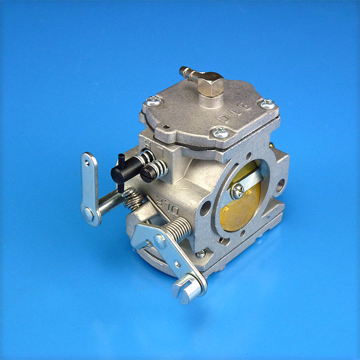 Original DLE Carburetor for DLE170M DLE200 Paramotor Engine