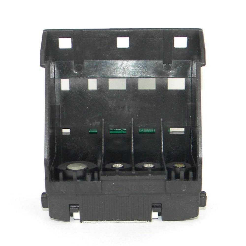 Cabeça de impressão QY6-0064 da cabeça de impressão para canon impressora i560, ip3000, i850, mp700, mp730 druckkopf