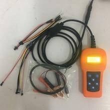 BST103 simulateur et testeur de capteur de voiture   Automobile, capteur de voiture automobile