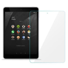 2.5D 9H Tempered Glass Explosion-proof Screen Protector For Nokia N1 7.9