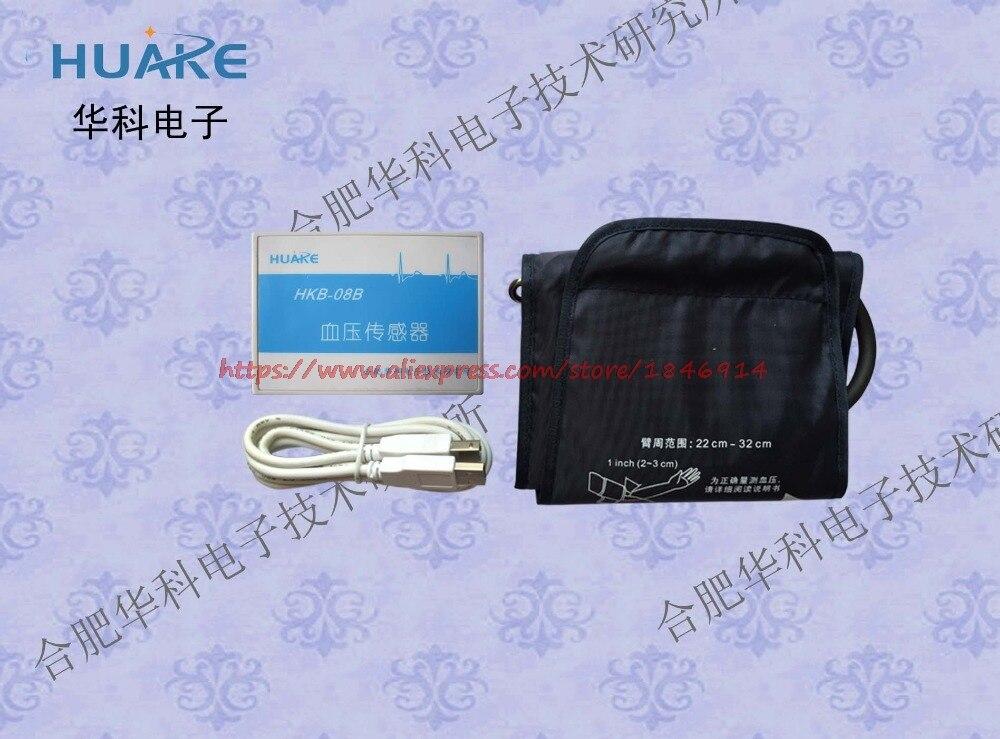 HKB-08B blood pressure module /USB blood pressure module / blood pressure sensor lemaitre p blood wedding